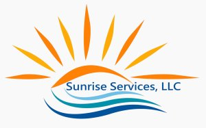 medisoft – Sunrise Services, LLC