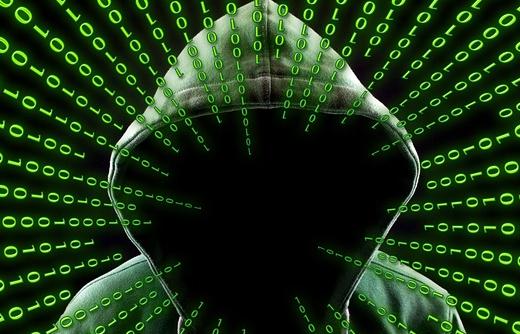 hacker-2883632_640-e1570470216763.jpg